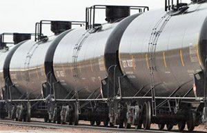 railcars3